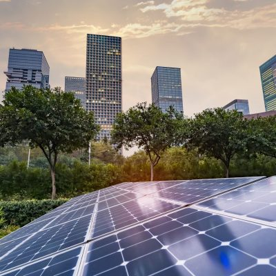 Optimizing Energy Usage: Tips From Your Solar Energy Broker