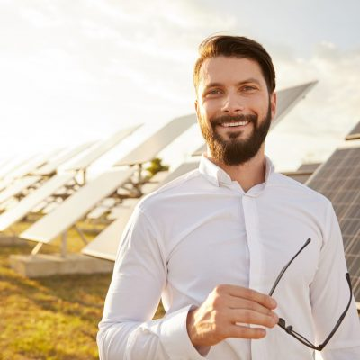 Why You Should Use a Renewables Worldwide Energy Broker